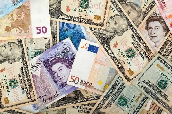 1-money-2