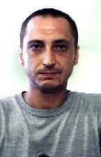 TORRE Ivano nato a Lauria il 06.11.1979-2