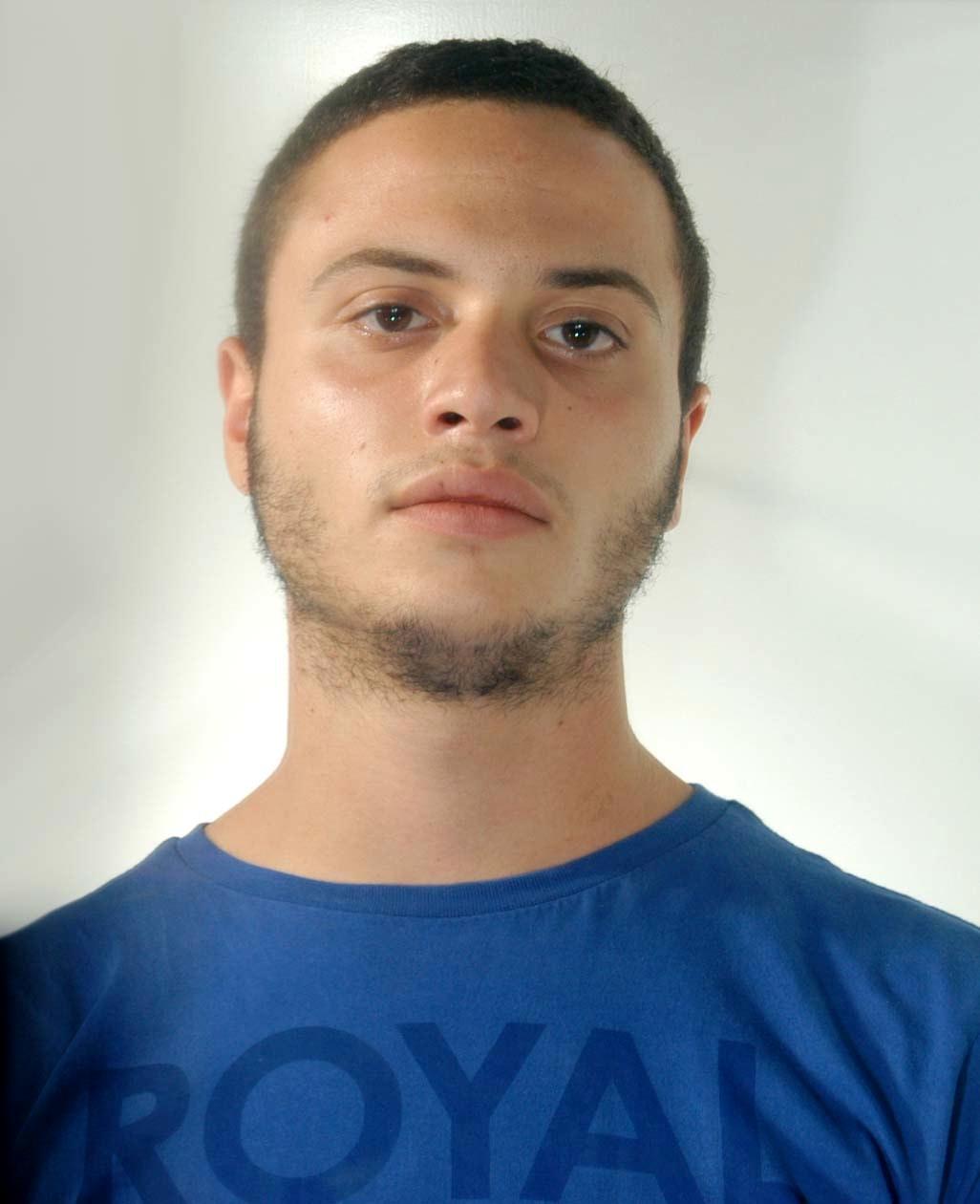 Piro Carmelo-3