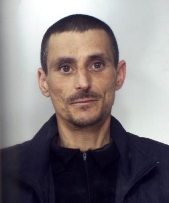 Antonio NICOLOSI-2