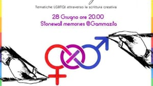 queers: stonewall memories @gammazita-3