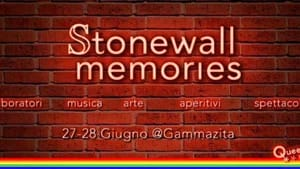 queers: stonewall memories @gammazita-5