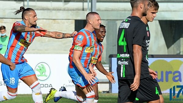 foto calciocatania.it