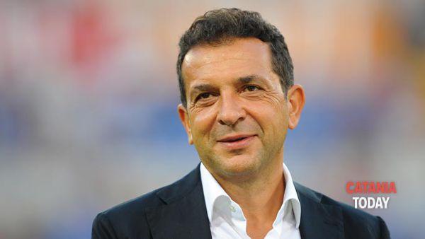 Meridi, seizure of assets for four million euros from the former patron of Calcio Catania thumbnail