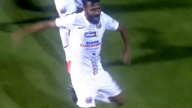 Russini is back, chance for Albertini? thumbnail