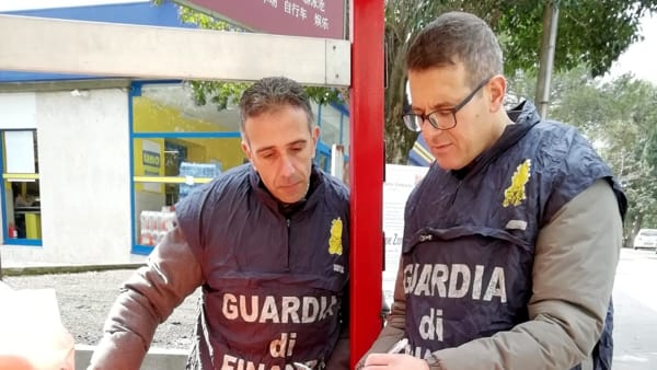Pedara, sequestrati 400 chili di arance ad un abusivo