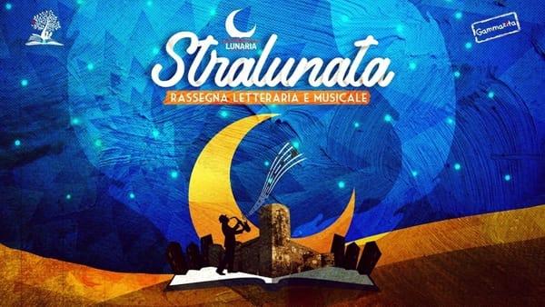 Stralunata - Rassegna Letteraria e Musicale