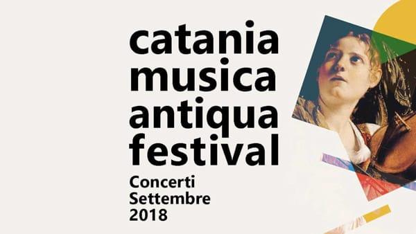 Concerto - Musica Barocca - SìbarO' Ensemble
