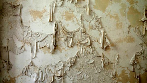 Mostra 'Atlas Italiae' di Silvia Camporesi