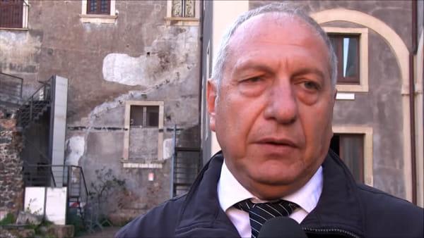 Confronto amministrazione e sindacati, parla Maurizio Attanasio della Cisl   Video