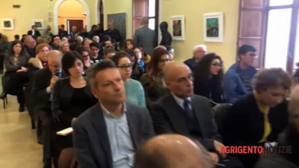 """Nuova agenda europea per i beni culturali, Pogliese: """"Puntare sul turismo culturale"""""""