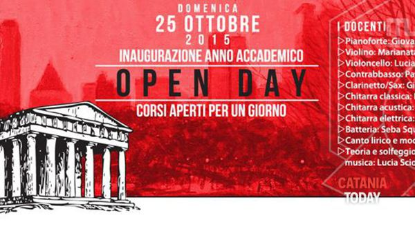 open day accademia musicale mags academy -canto:sabrina messina -3
