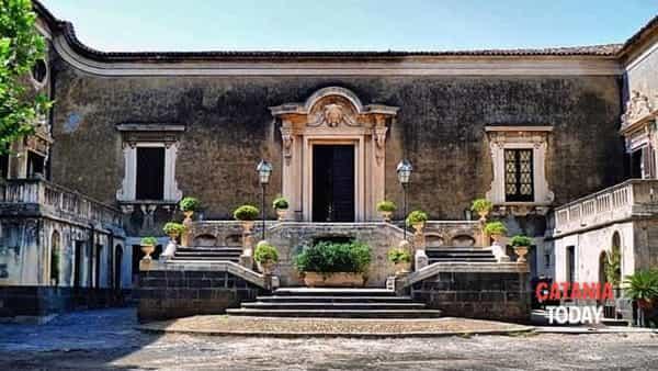 Alla scoperta di Palazzo Biscari
