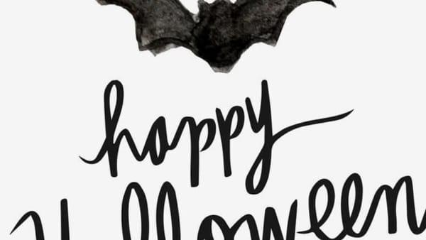 Halloween Party al Bonù