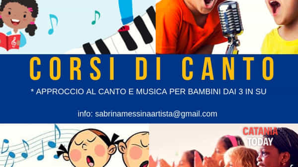 corsi di canto e lab di uso e abuso vocale -2