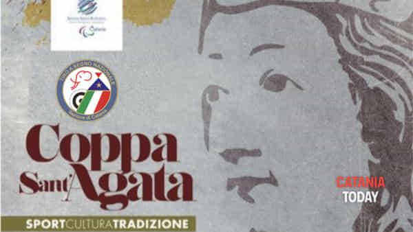 Coppa Sant'Agata
