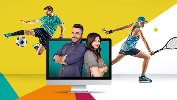 'E-Sports Week-end' al 'Parco Commerciale Le Zagare'