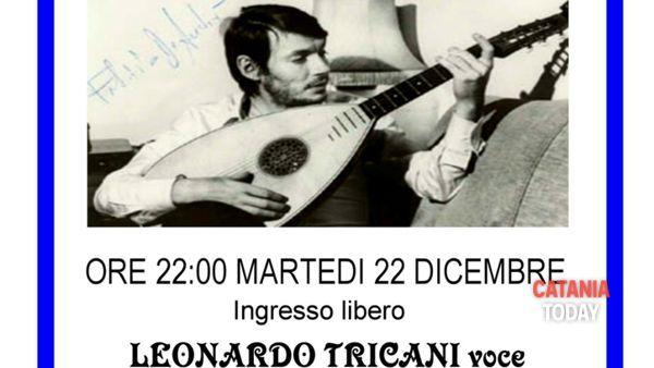 Fabrizio De Andrè - Le canzoni meno note Live al Lettera 82