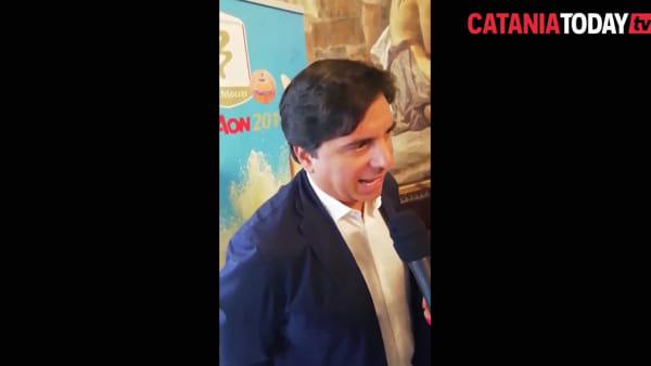 """Catania Beach Soccer a caccia del """"triplete"""", Bosco: """"Programmazione e idee chiare"""""""