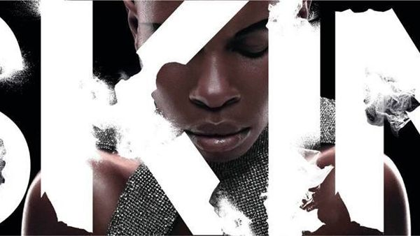 'Skin at Industrie' - Dj set targato 'Skunk Anansie'