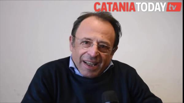 """Finocchiaro (Azione): """"Anche a Catania il partito di Calenda per valorizzare le risorse della città"""""""