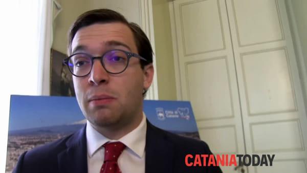 """Del Balzo (Airbnb): """"Catania prima in Sicilia a cogliere opportunità"""""""