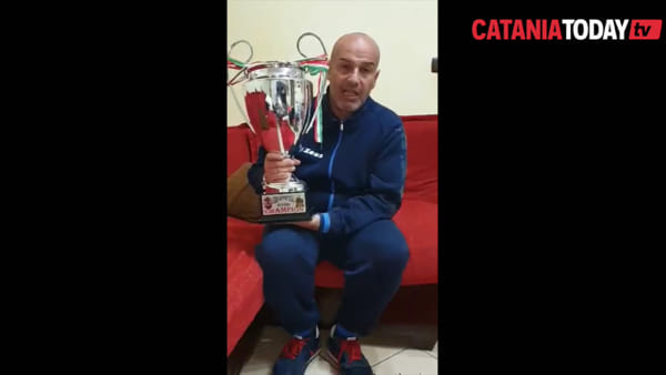 """Coppa sotto il Liotro, la dirigenza degli ortofrutticoli: """"Dono fatto a noi stessi""""   Video"""