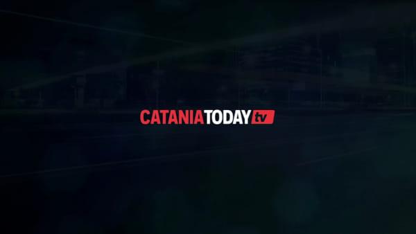 La Lega prende piede al Comune di Catania: Candiani accoglie Messina