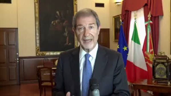 Falcone e Borsellino offesi in diretta Rai, la procura di Catania apre un'inchiesta | Video