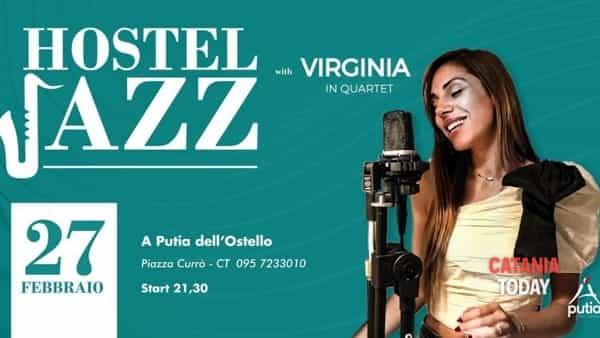 Hostel Jazz