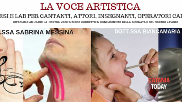 corsi di canto e lab di uso e abuso vocale -3