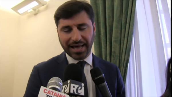 """Bottino a Diventerà Bellissima: """"Una scommessa e un cambio di passo"""""""