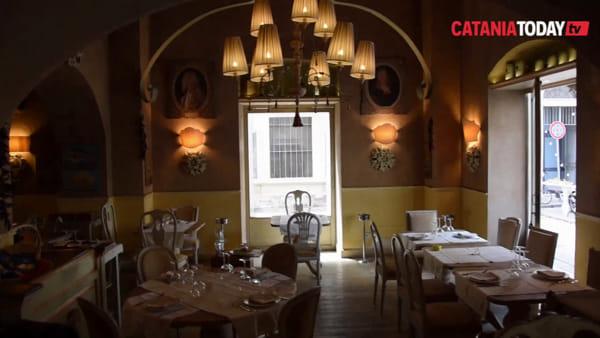 Coronavirus e ristoranti: le nuove regole per mangiare fuori | Video