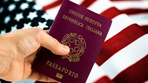 a European arrest warrant hung on them thumbnail