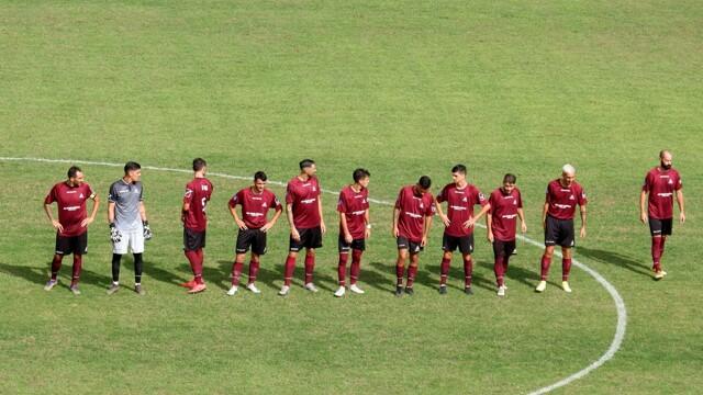 Serie-D-Fc-Messina-Acireale-result-report-scoreboard thumbnail