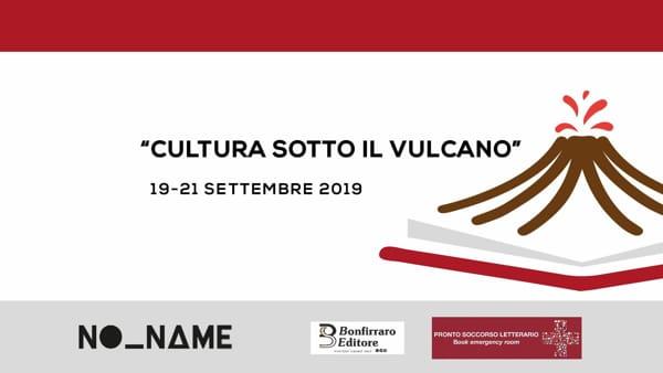 Etnabook - Festival Internazionale del libro a Catania