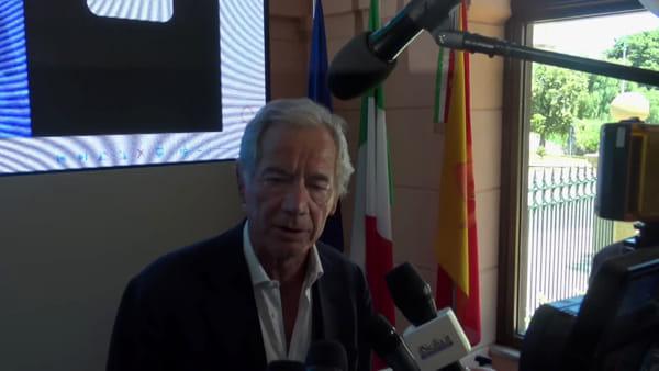 Turismo, presentata strategia anticovid: app per chi arriva in Sicilia