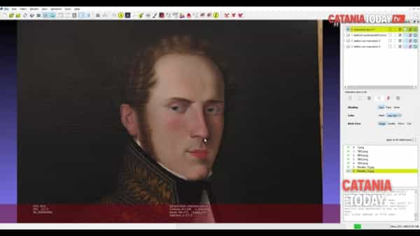 Il vero volto di Vincenzo Bellini | Video