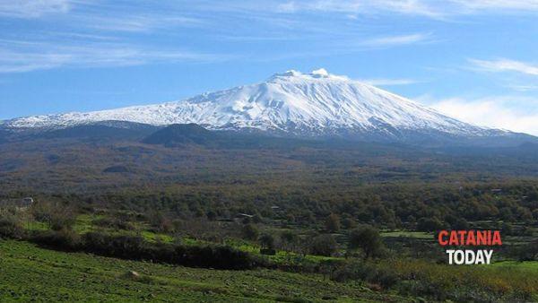 'Meglio Parco che Sporco 2015' al Parco dell'Etna