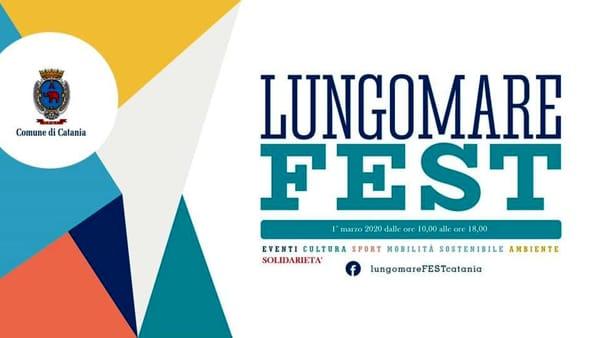Lungomare Fest -Le Pulci di Città