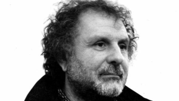 Si è spento a Catania il poeta Angelo Scandurra