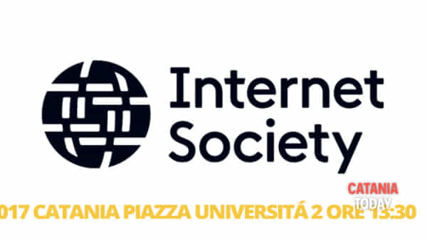 Intercommunity 2017 a Piazza Università