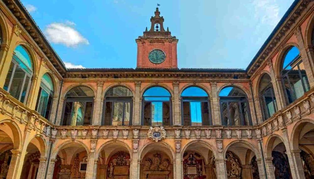 Università per lo sviluppo sostenibile: le migliori in Italia