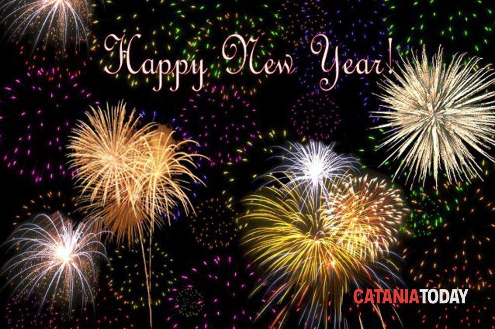 Capodanno 2016: tutte le feste, i concerti e gli eventi ...