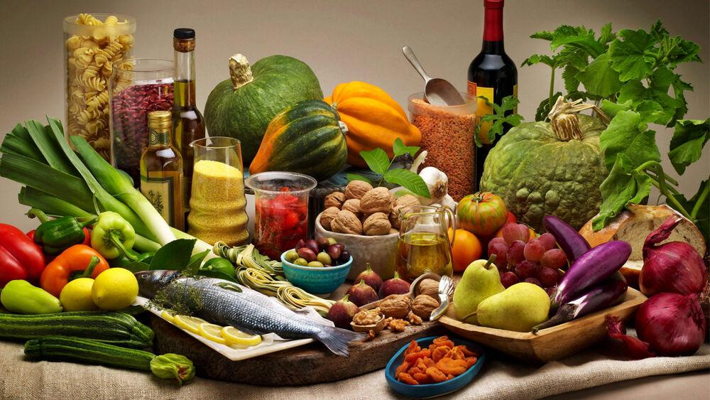 Black List Coldiretti Classifica Dei 10 Alimenti Piu Pericolosi Per La Salute