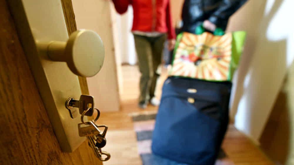 Turismo, anche le locazioni brevi soggette all'imposta di ...