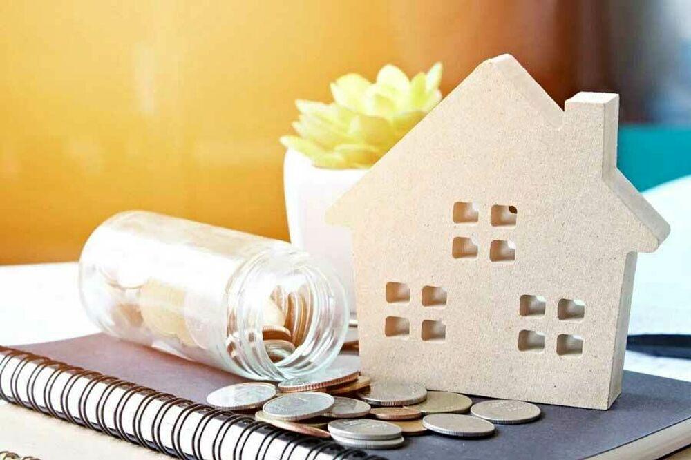 Sospensione rate mutuo prima casa - A chi spetta e come richiederlo