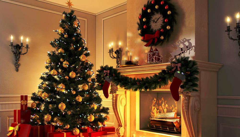 Albero Natale Immagini.Albero Di Natale Meglio Quello Vero O Quello Artificiale