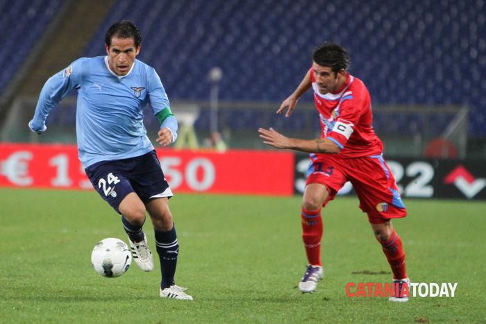 Lazio_Catania 1-1 © TM News Infophoto (1)