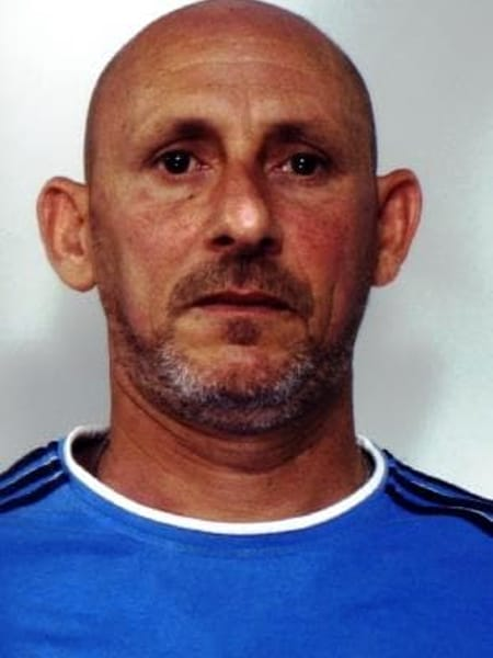 VICINO Fabrizio, nato a Palagonia il 02.01.1972-2